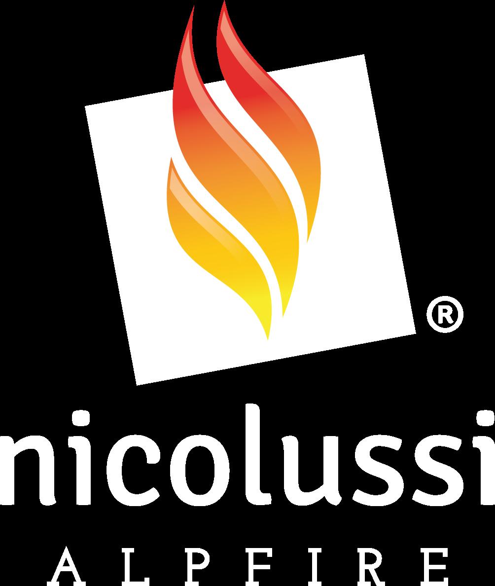 Nicolussi Alpfire Logo